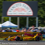 Indycar Grand Prix at The Glen-291