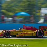Indycar Grand Prix at The Glen-292