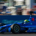 Indycar Grand Prix at The Glen-294