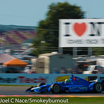 Indycar Grand Prix at The Glen-295