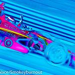 Indycar Grand Prix at The Glen-320