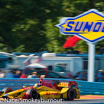 Indycar Grand Prix at The Glen-290