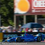 Indycar Grand Prix at The Glen-293